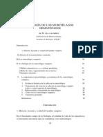 Biologia de Los Murcielagos Hematofagos CV1v1c04