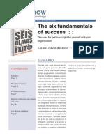 PDF Lasse is Claves de Lexi To