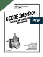 0049_gcode Stepper Davinci