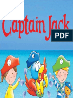 1379399976 Captain Jack Sales Presentation 2