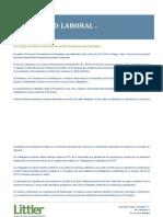 Ley Especial del Fondo Nacional de Prestaciones Sociales.pdf