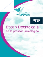 Guiaeticaydeontologia MUY IMPORTANTE