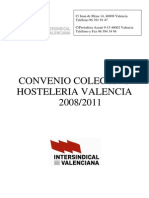 CONVENIO 2008_2011.pdf