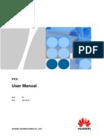 PCU User Manual(06)