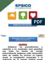 EnergiaPerigosa ESP (1)