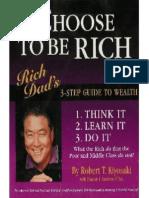 The Next Millionaires By Paul Zane Pilzer Pdf Download