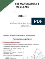 3-proces-2011-1