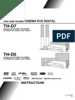 TH-D5_D7_ROM
