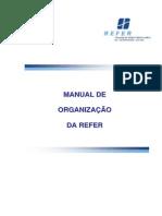 Manual_de_Organização_da_REFER_2011