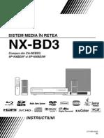NX-BD3_rom.