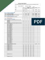 Metrados Base de Datos Cedeconsult-5