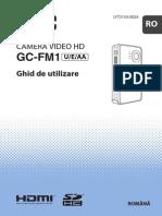 GC-FM1[rom]