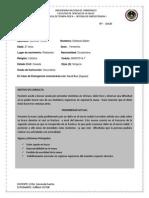 HIStORiA CLINICA paralisis radial Victor zuñiga.docx