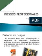 riesgosprofecionales-110819185716-phpapp01