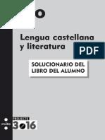 castellano solucionari.pdf