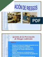 Evaluacion Riesgo2