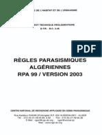 BC248.pdf