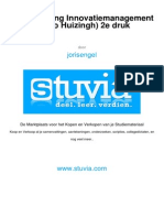 stuvia-22687-samenvatting-innovatiemanagement-f