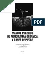 Manual Practico de Agricultura Organica y Panes de Piedra (2)