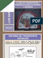 transportes-100210053859-phpapp01