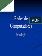 Introducao Redes