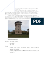 Castel de Apa