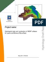 Draft Raporti Hidrologjia Eng1