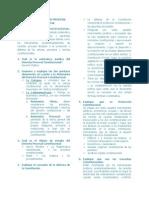 Laboratorio Derecho Procesal Constitucional Examen Final
