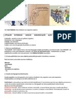 Um Texto Publicitário.docx