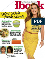Redbook - January 2014 USA