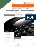8_hablar_telefono.pdf