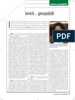 eWeek Aprilie Lumea Academica (2)
