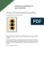Tutorial para hacer un semáforo en LabVIEW con secuencias.docx