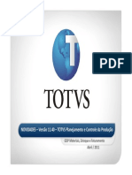 1140novidades-apontamentodeproducao-110218095045-phpapp02