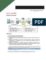 CS 7 6 1 Tunel IPv6