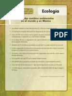 Eco Tarjetas DGETI 2013A SMC