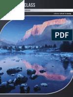 3DTotal - Vue Masterclass eBook.pdf