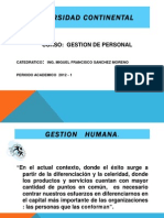 A.- Gestion-Del-personal CLASE 1