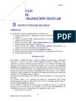 Programacion matlab 2