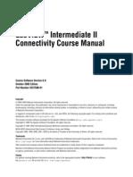 LabVIEW Intermediate II (Connectivity Course Manual).pdf