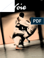 E-book-Art-de-la-voie-1.0.pdf