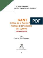 Kant 2012 solucionario (Guía, cuestiones y ejercicios, catecismo).pdf