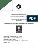 Fellype_Lisandro-RF.pdf