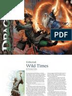 Dragon Magazine 418 Pdf