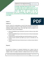 Solucion Tarea C(3)