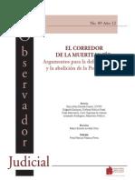 observador judicial No 89-última versión 13 diciembre 2012