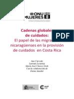 2CadenasGlobales-CR.pdf