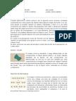 Informe Gestalt- Fenomenologia