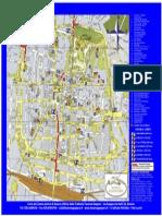Brescia - Citymap