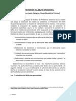 Grupo munidial de policias.pdf